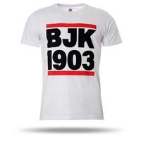 7717166 t-shirt herren