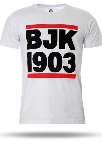 7717166 T-shirt heren