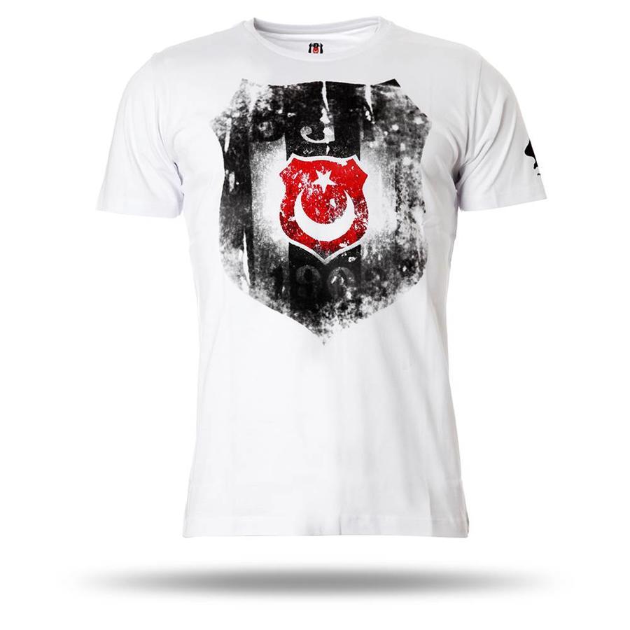 7717244 Mens T-shirt