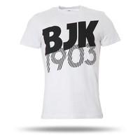 7717136 t-shirt herren
