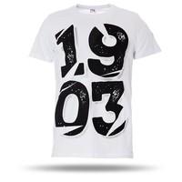 7717158 Mens T-shirt