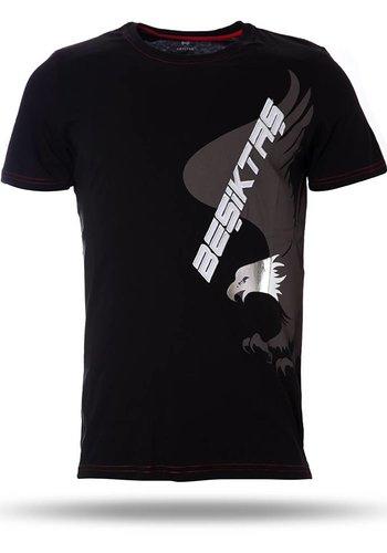 7717237 Mens T-shirt
