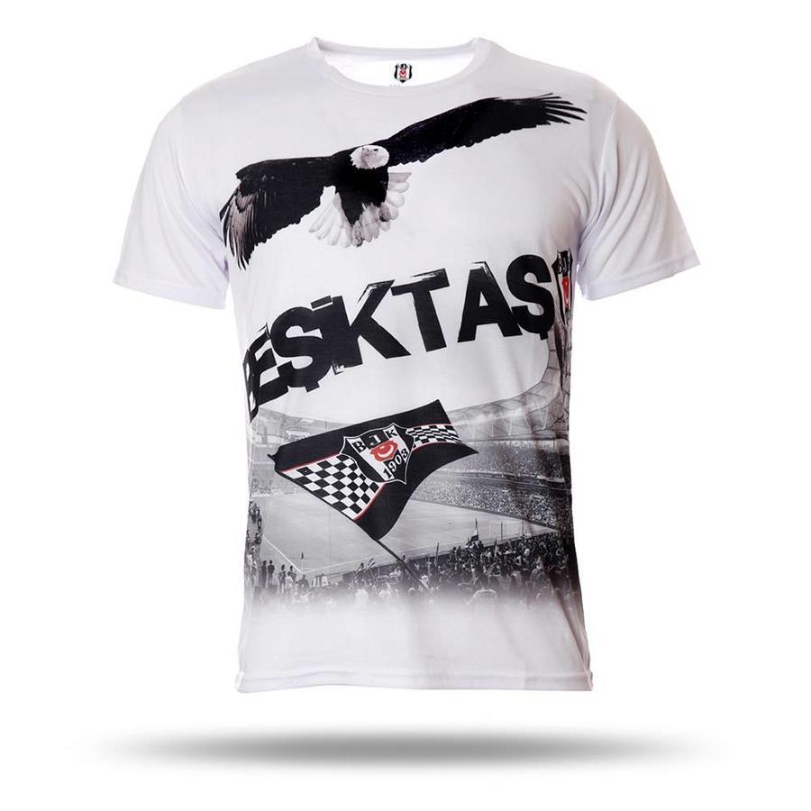 7717195 Mens T-shirt