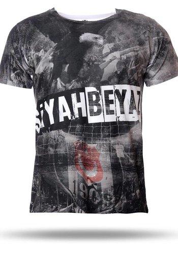 7717196 Mens T-shirt