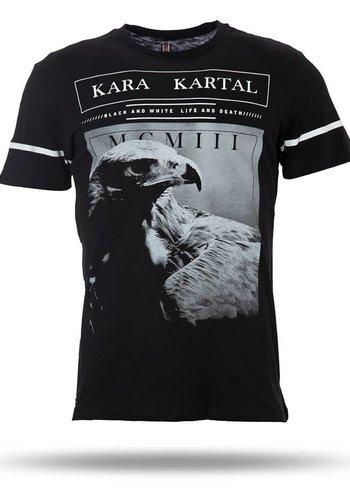 7717176 T-shirt heren
