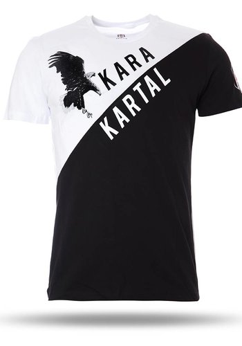 7717247 Mens T-shirt