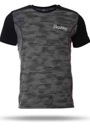 7717199 T-shirt heren