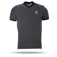 7717113 Mens T-shirt