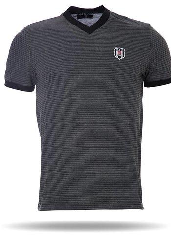 7717113 T-shirt heren