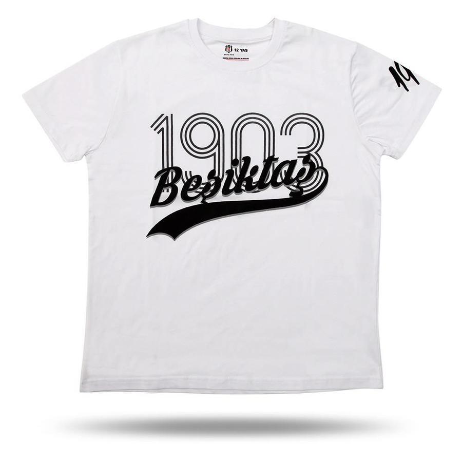 6717153 Kids T-shirt