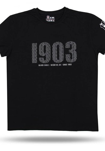 6717103 T-shirt kinderen