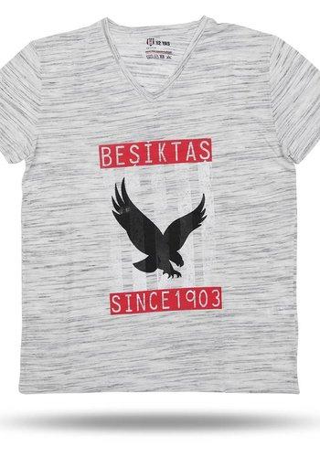 6717147 Kids T-shirt