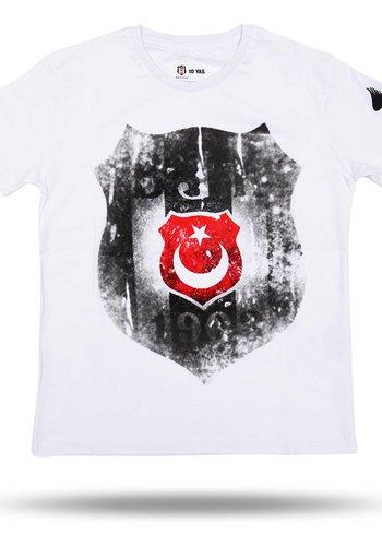 6717244 Kids T-shirt