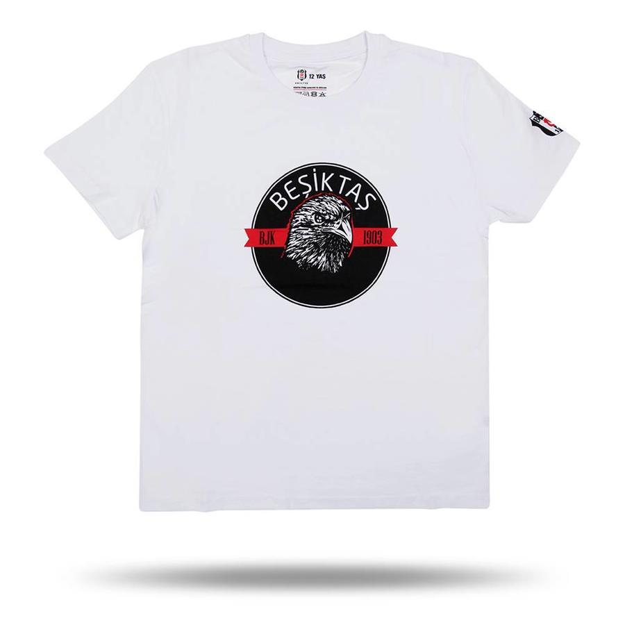 6717226 Kids T-shirt