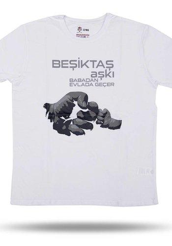 6717124 Kids T-shirt