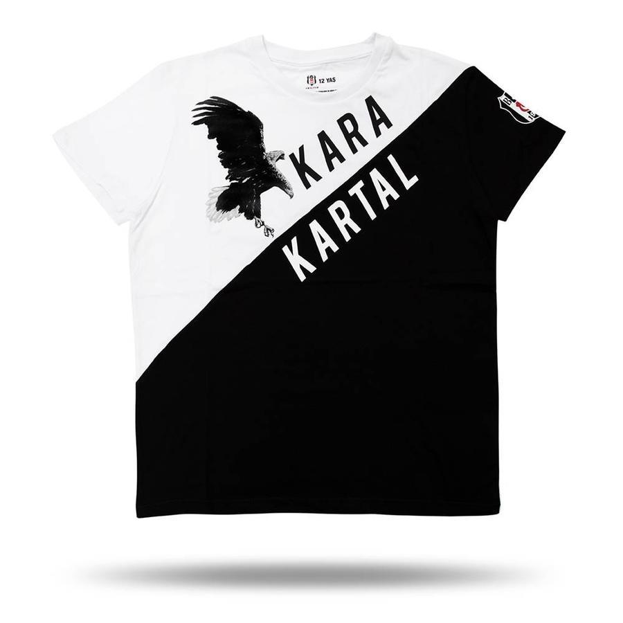 6717247 t-shirt kinder