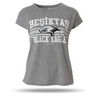 8717148 T-shirt dames