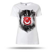 8717244 T-shirt dames