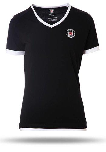 8717163 t-shirt damen