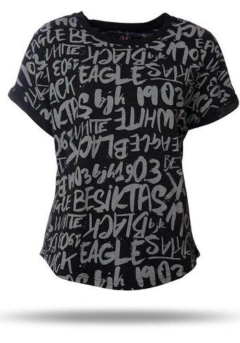 8717139 T-shirt dames