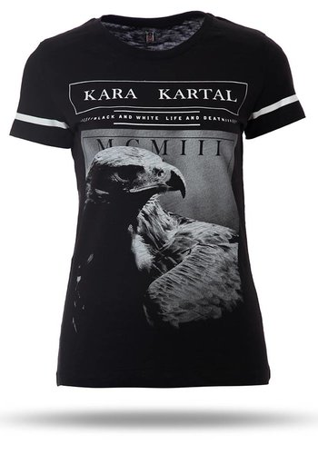 8717176 Womens T-shirt