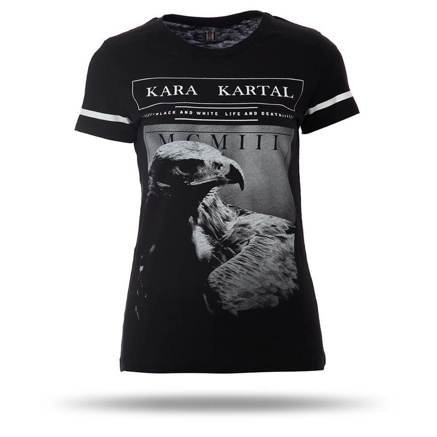 8717176 t-shirt damen