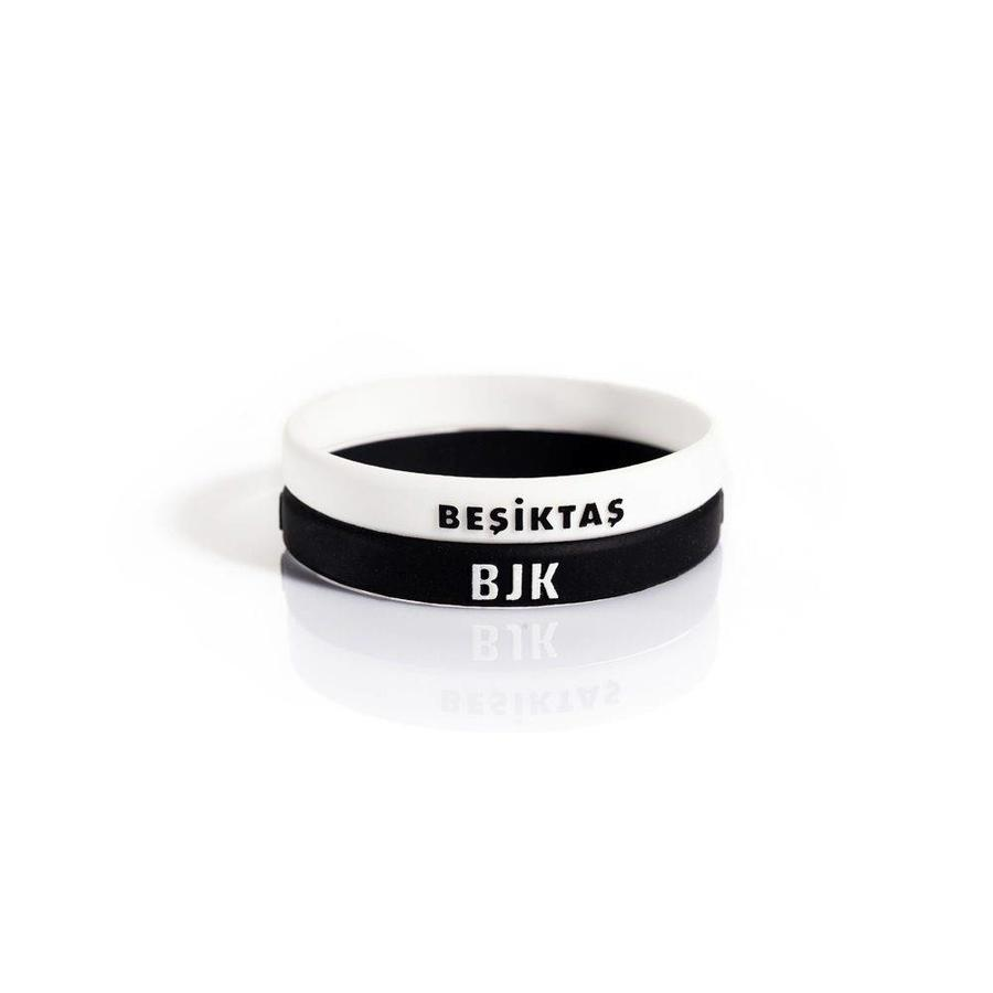 BJK armband relief doppel