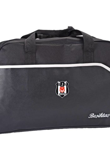 BJK 87151 travel bag