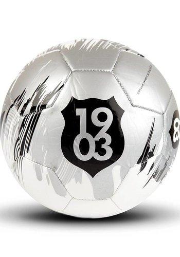 BJK derby voetbal nr.5