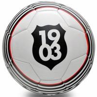 BJK first 11 fußballl nr.5
