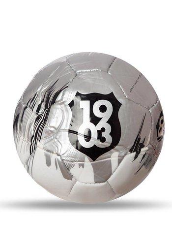 BJK derby voetbal nr.2