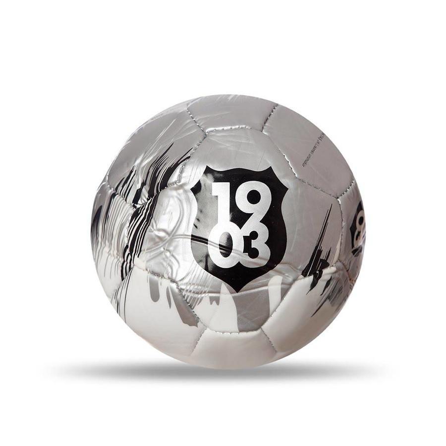 BJK derby fußballl nr.2