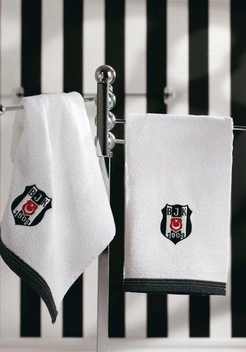 7826 - BJK 50X100 towel