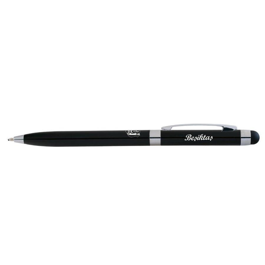 beşiktaş kugelschreiber