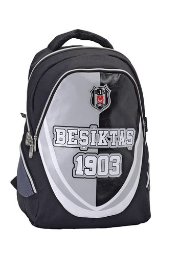 BJK 87114 backpack