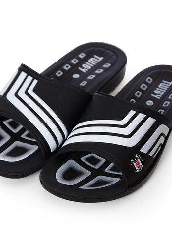 BJK hk105-rb slipper