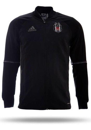 Adidas s93552 con16 training jacket