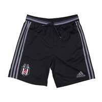 Adidas an9842 con16 training Kids shorts
