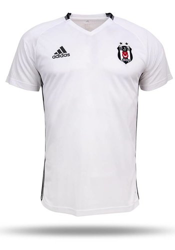 Adidas s93534 con16 training T-shirt