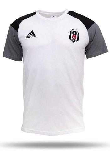 Adidas an9882 con16 t-shirt