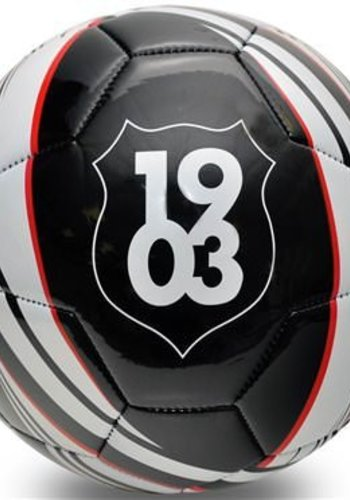 BJK free kick voetbal nr.5