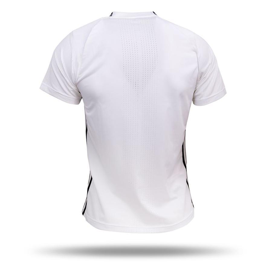 Adidas s93534 con16 training t-shirt