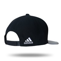 Adidas az6820 BJK anthem kappe
