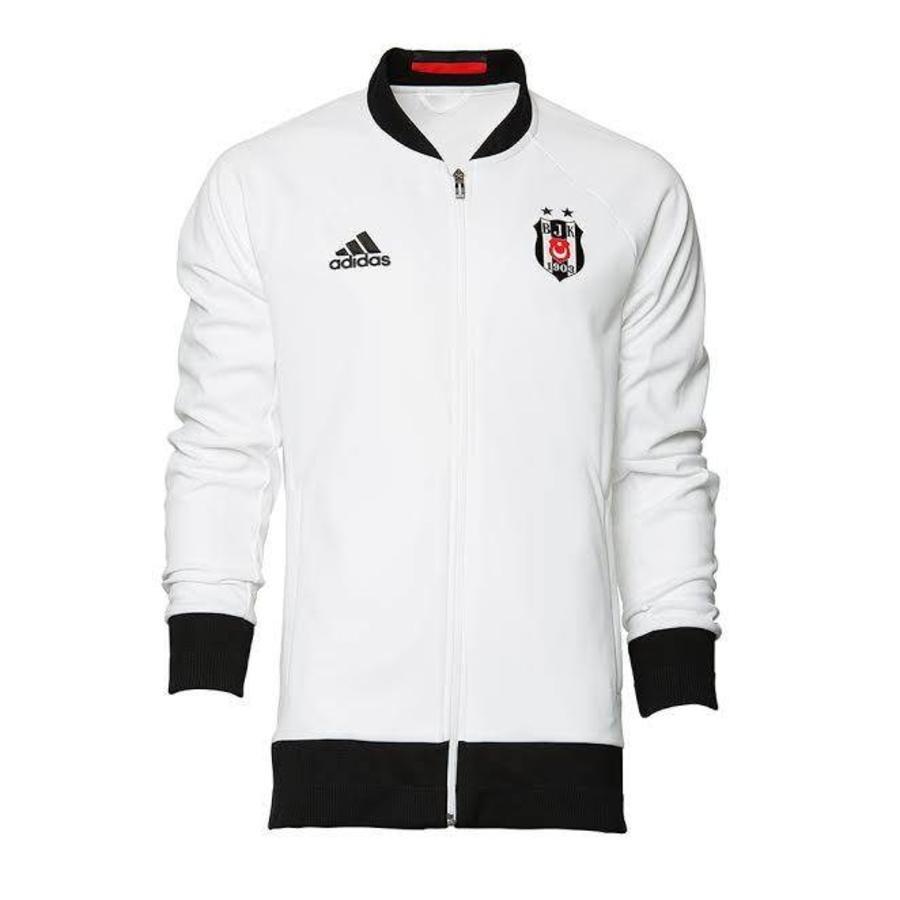 Adidas ap1438 BJK anth sweater