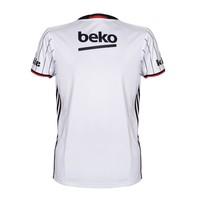 Beşiktaş Adidas shirt wit 16-17 (thuis)