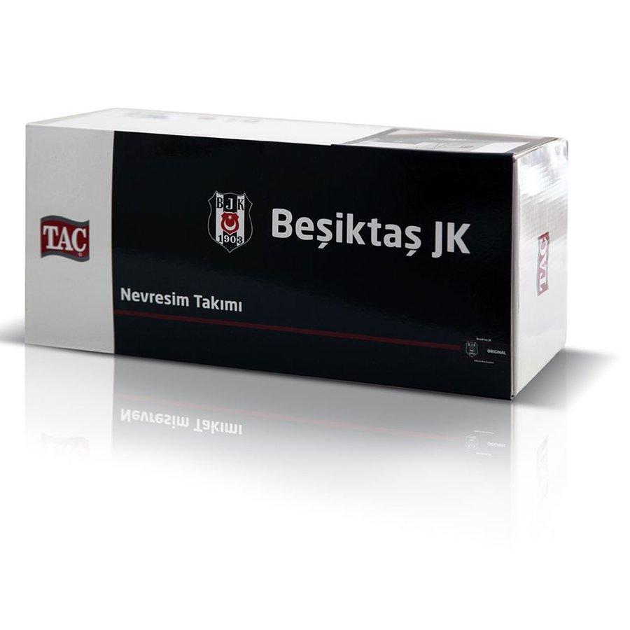 BJK bettwäsche set  1 person elegant