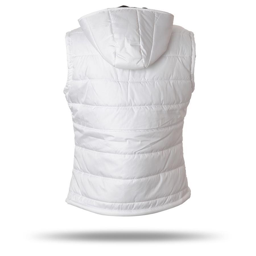 8617257 Womens waistcoat