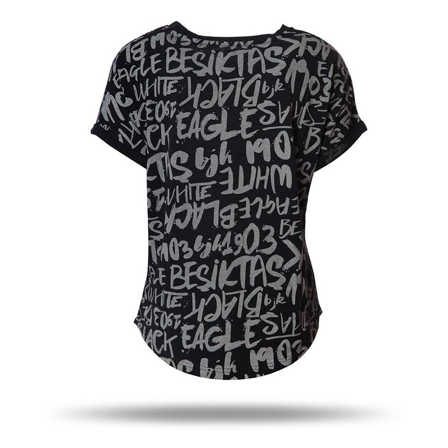 8717139 Womens T-shirt