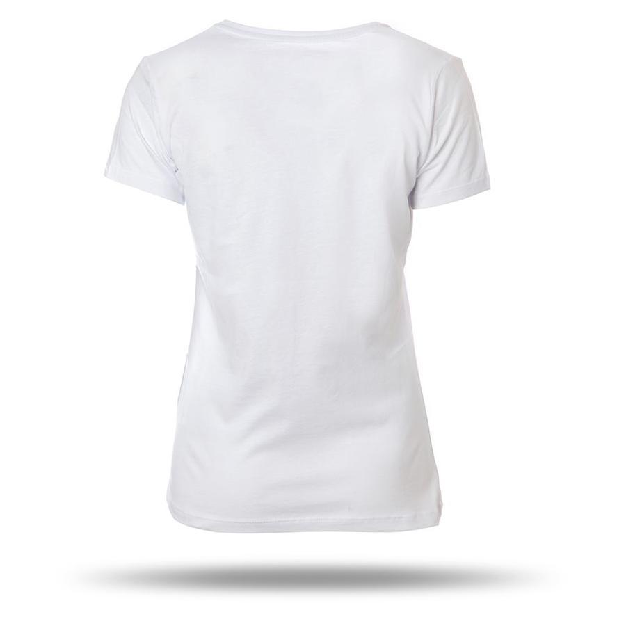 8717125 T-shirt dames