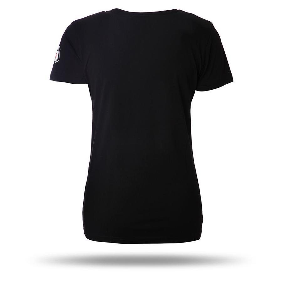 8717179 Womens T-shirt
